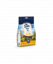 ZIWI Peak Air-Dried Chicken For Dogs 454g