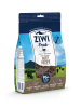 ZIWI Peak Air-Dried Beef for Cats 400g