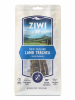 ZIWI Lamb Trachea for Dogs