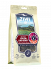 Ziwi Treats Dog Venison Lung & Kidney Pouch