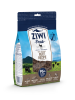 ZIWI Peak Air-Dried Beef For Dogs 454g