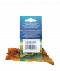 ORAL HEALTH Chews (Single Item), Deer Hoofer